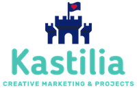 Kastilia :: Creative Marketing & Projects