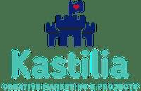 https://www.somoskastilia.com/wp-content/uploads/2020/09/kast1.png 2x